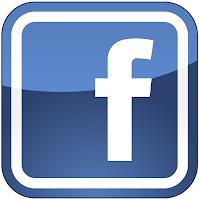https://www.facebook.com/Vostiniotis?_rdc=1&_rdr