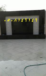 https://4.bp.blogspot.com/-81CwNM9m-94/WmwfP1eqYGI/AAAAAAAA3-A/_H-1UnN3HIQkvMzkH5b3uRuG0tvvYIHZQCLcBGAs/s320/384x640-1_-jXtUe9C2V4R0I0.jpg