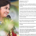 LOOK: Netizens Reacts on the Statement of VP Leni About Possible Operation Against Otso Diretso