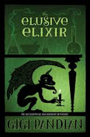 https://www.goodreads.com/book/show/30351988-the-elusive-elixir?ac=1&from_search=true