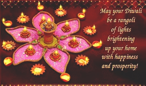 Happy Diwali 2016 Images, Wallpaper HD, Photos, Pictures, Pics