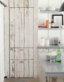 buzdolabi-yenileme