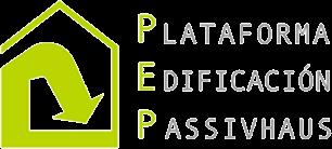 http://plataforma-pep.org/
