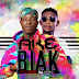 Red Dice – Yak Abiak Ake Biak ft Da Hero ( Prod. Neropsarkz)