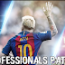 PesProfessionals Patch 4.2 | UPDATE | Final | Pes2016 [17.08.2016]