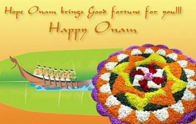 Onam 2017 Date In Kerala