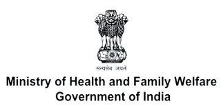 Vacancy in AMSCL under NHM Assam