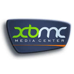 XBMC Media Center FileSeries FS