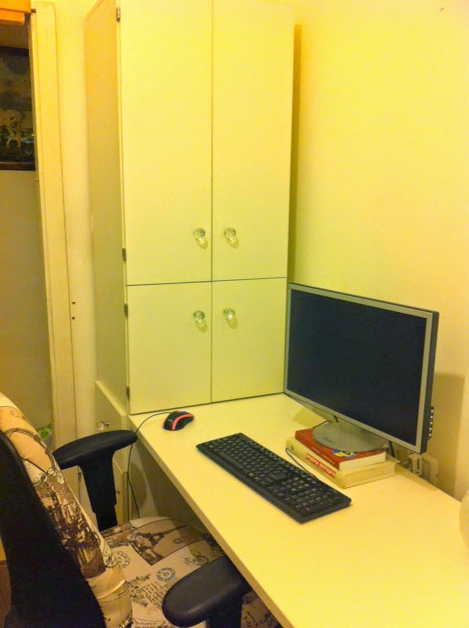 unnamed%2B(4) - ריפוד כסא משרדי