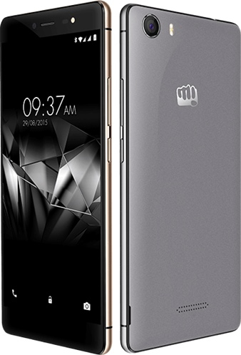Micromax Canvas 5 Price in Nepal (with Key Features