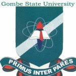 Gombe State University 2017/2018 Part-Time Degree Admission Form Out