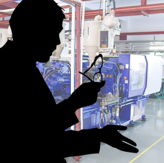 OEM heater and feedthrough sales engineer