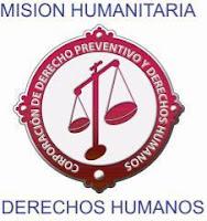 SÍ VOTO POR EL SÍ AL FIN DE LA GUERRA PARA CONQUISTAR LA PAZ CON JUSTICIA SOCIAL EN COLOMBIA