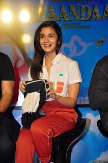 Bollywood Doll Alia Bhatt super cute pics   .xyz Exclusive 009.jpg