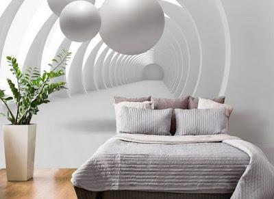 ورق حائط ثلاثي الابعاد، خلفيات حائطية ثلاثية الابعاد، ورق حائطي ثلاثي الابعاد، افكار جديدة لدهان الحوائط، الوان للحوائط، دهانات حوائط حديثة
