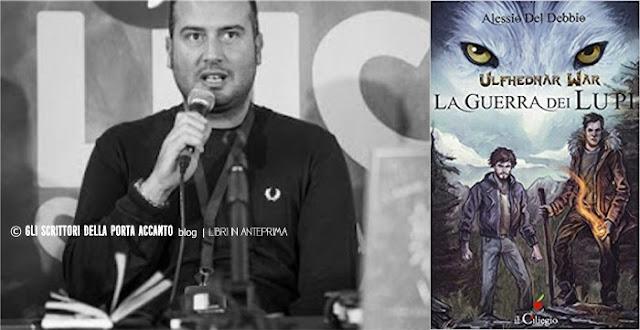 Alessio-Del-Debbio-Ulfhednar-War-La-guerra-dei-lupi-intervista