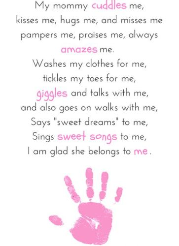 short-mom-poems-from-daughter