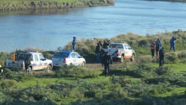 Tarifazo cobra víctima fatal en Argentina