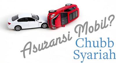 Pentingnya Memiliki Asuransi Kendaraan Roda Empat