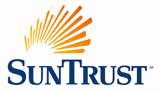 SunTrust Internships and Jobs