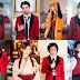 Drama TV Live Action Kakegurui Mengungkap Para Pemeran yang Lain Dalam Balutan Kostum