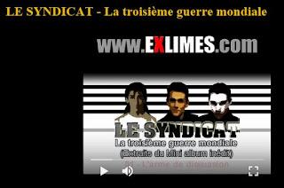 http://exlimes.blogspot.com/2018/07/le-syndicat-la-troisieme-guerre-mondiale.html