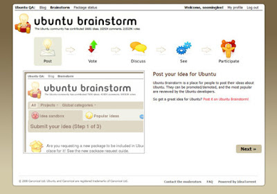 linux tips in addition to delineate a fast i on photo, Ubuntu pic, Linux images