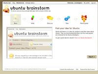 7 Web Browsers terbaik untuk Linux