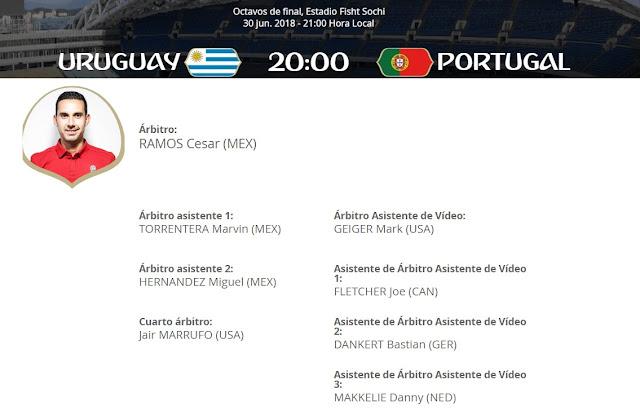 arbitros-futbol-designaciones-rusia50