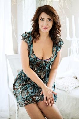 Frauen kennenlernen mit 40 flirtseiten Munster