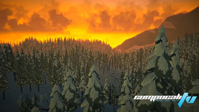 The Long Dark PC Full