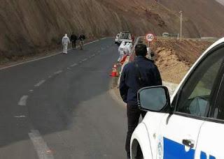 Periodistas de Iquique rechazan divulgación de imágenes explícitas de mujer asesinada