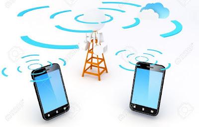 Cara Mengatasi Sinyal Hilang di Android Dengan Mudah dan Simpel