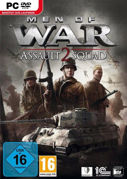 Men-of-War-Assault-Squad-2-Airborne-pc-game-download-free-full-version