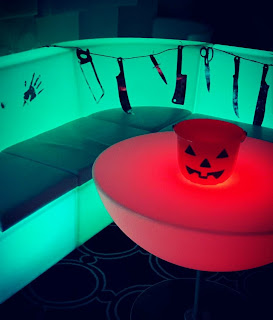 WHY YOU SHOULD RENT LED FURNITURE FOR YOUR UPCOMING CELEBRATIONS