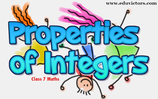 CBSE Papers, Questions, Answers, MCQ    : Class 7 - Maths