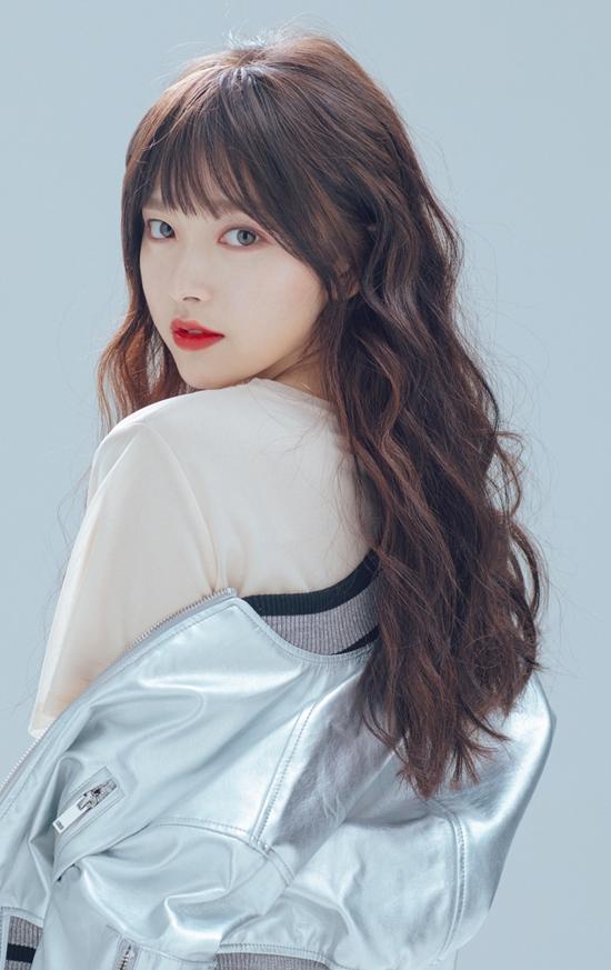 Korean Hairstyles & Fashion - Official Korean Fashion
