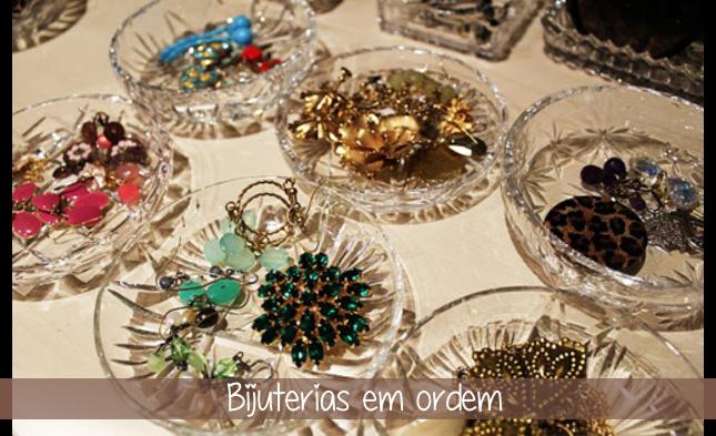 Ideias-para-organizar-as-bijoux
