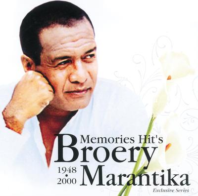 Download lagu broery marantika untuk ayah tercinta