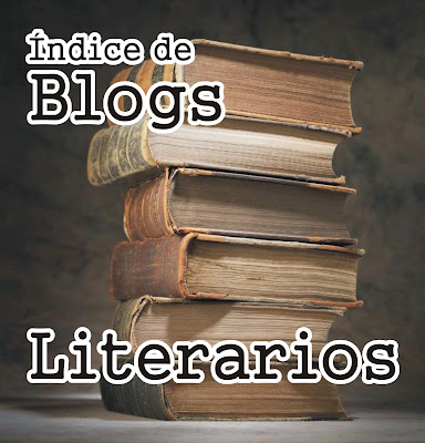 Libros y Blogs Literarios