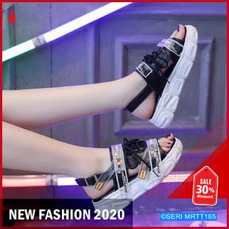 MRTT165S107 Sandal Wedges Korea Ivanka Keren BMGShop