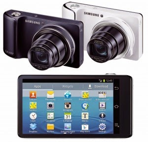 harga Samsung Galaxy Camera GC100, Samsung Galaxy Camera GC100, spesifikasi Samsung Galaxy Camera GC100, Harga Hp Samsung Galaxy,