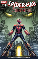 http://nothingbutn9erz.blogspot.co.at/2015/07/spider-man-spiderverse-1-panini.html
