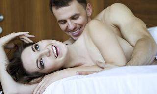 [Image: Membahagiakan-Istri.png]
