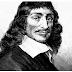 Mutluluğu Ahlakta Arayan Filozof: Descartes