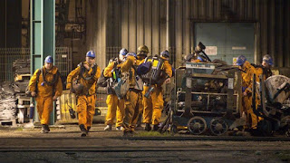 The  methane coal mine operator has stated that the explosion in a Czech coal mine has killed 13 miners, including 11 Polish nationals and two Czechs.