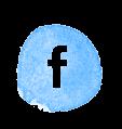 https://www.facebook.com/turskagrochocka