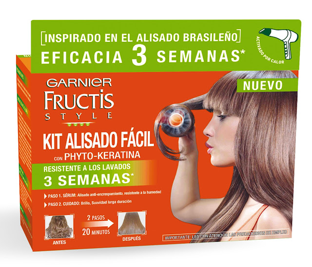 PACK_KIT_ALISADO_FACIL