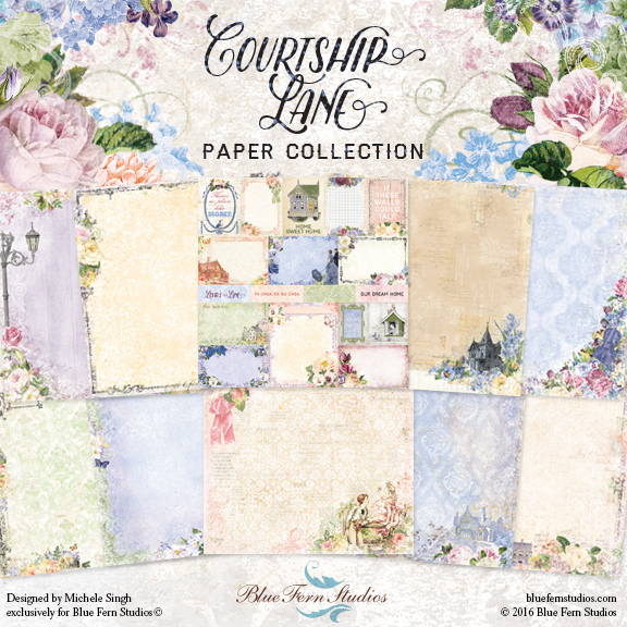 Courtship Lane