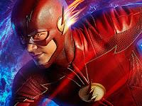 Download Nonton The Flash Season 4 (2017) Subtitle Indonesia